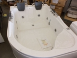 Kitchen & Bath Fixtures, Business Equipment ON-LINE AUCTION