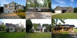 Days 3 & 4 - Georgia - Foreclosed Homes - Online Only Auction