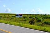Property #2 - 10 Acres in Marion County