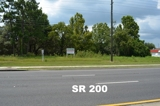 Property #4 - 2.35 acre Commercial on SR200 - Ocala, FL