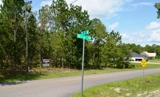 Property #7 - Keystone Heights Lot
