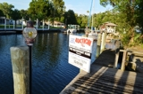 Property #6 - Waterfront Home in Crystal River, FL