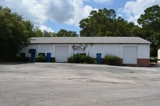 Property #10 - Commercial Building in Ocala, FL
