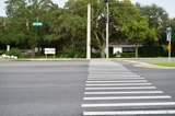 Property #11 - 1.73 Acres Commercial on SR200 with Building