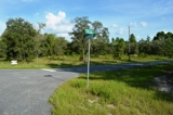 Property #14A - Citrus Springs Lots