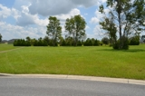 Property #15B - Fountains at Golf Park lot