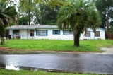 Property #17 - 5BR/2BA Home in Gainesville