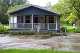 Property #18 - 2BR/1BA Home in Micanopy