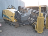 Vermeer D24x40 Series II Online Auction