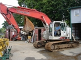2 DAY ABSOLUTE AUCTION: VERY LARGE ELECTRO-MECHANICAL CONTRACTOR