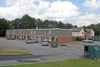 2 Apartment Complexes: Royal Townes & Powdersville Rd