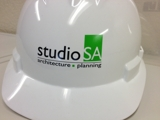 Studio SA ON-LINE Auction