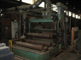 Complete Plant Liquidation Auction