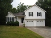 375 Amy Blvd., Temple, GA: