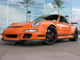 High End Alloy WHEELS - ON-LINE AUCTION