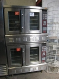 Restaurant Equipment Dealer Liquidation ON-LINE AUCTION