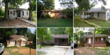 Day 2 - South Carolina - 15 Foreclosed Homes & 1 Lot - Online Only Auction