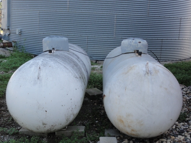 500 Gallon Propane Tank Sale Ny | Upcomingcarshq.com