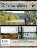 Property in Tennessee For Sale at Auction