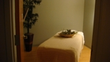 ABSOLUTE AUCTION: DAY SPA / SALON