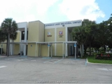 Lauderdale Lakes Educational Complex