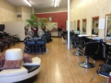 Apropos Hair Salon ON-LINE AUCTION