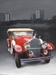 Auction for a good cause!: 1929 Packard Roadster painted by Ana Lopez, 50% of the proceeds go to American Cancer Society, Making Strides Against Cancer.