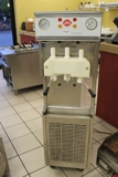 Closed and Sold! Excess Restaurant Equipment & Cars Online Auction MD