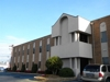 23,000 Sq.Ft. Class A Office Bldg - 95% Leased