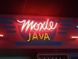 Moxie Java