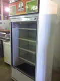 Coldstream Grab N Go-$1000