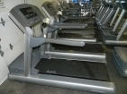 Closed and Sold! A Fitness Equipment Retailer Online Internet Auction
