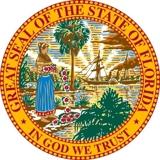 State of Florida Unclaimed Property Auction I