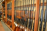 Guilliot Gun Shop Auction