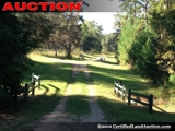 LAND FOR SALE IN FL - AUCTION ONLINE ONLY