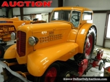 Tractor Sales Online Only Auctions
