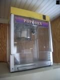 Closed and Sold! Catering Equipment Fredericksburg Estate  Online Auction