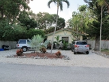 By Order of the U.S. Bankruptcy Court - Single Family Home & Adjacent Lot, Key Largo, Florida