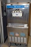 Closed and Sold! Ice Cream Stand Equipment Online Internet Auction PA