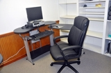 Closed and Sold! Office Furnishings and Equipment Online Auction in PA