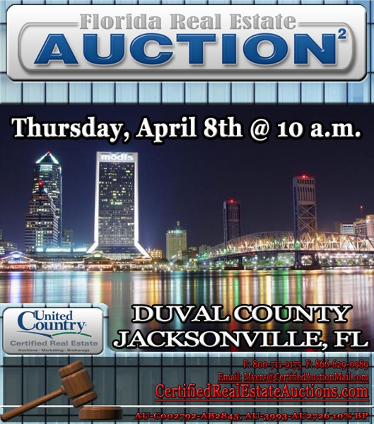 Auto Auctions In Florida Used Car Auction