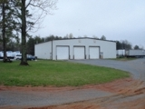 FOR LEASE- Shop/Warehouse & Office off 29 South