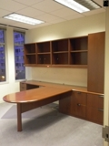 Closed and Sold! EMERGENCY SHORT NOTICE, Office Furniture Online Internet Auction Washington DC