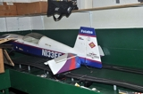 Closed and Sold Radio Controlled Hobby Craft and Rocketry Online Auction  PA