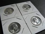 Collectible U.S. Coins