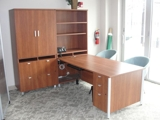 OFFICE FURNITURE,COMPUTERS,OFFICE EQUIPMENT, FOR SALE