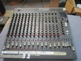 Closed and Sold!  Audio Visual equipment Online Internet Auction Md