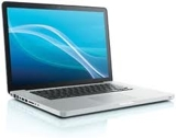 Closed and Sold  Extended! Mac Notebooks, PC, IT assets Online Internet Auction