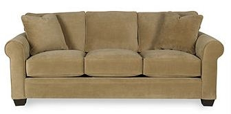 Overstock Inventory From Nationwide Furniture Retailer