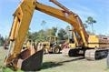 CONSTRUCTION EQUIPMENT ONLINE AUCTION